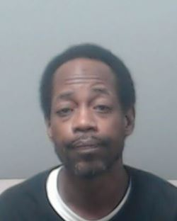Curtis Portis is a registered sex offender within the city limits of Haines City