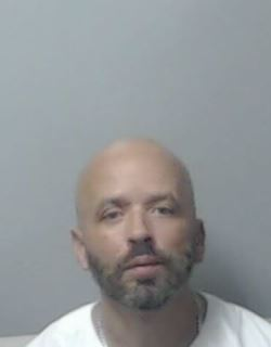 Jose Torres is a registered sex offender within the city limits of Haines City