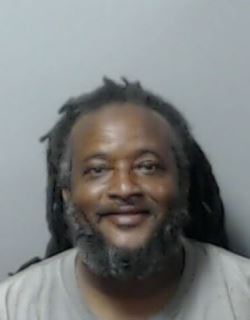 Zannie Burr is a registered sex offender within the city limits of Haines City